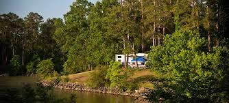 Smith Mountain Lake Fishing Map Lake Livingston State Park U2014 Texas Parks U0026 Wildlife Department