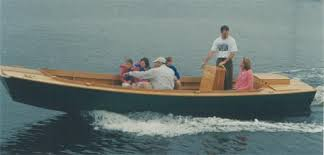 Wooden Jon Boat Plans Free by Do I Need A Huge Jon Boat Or Something Else Advice Wanted