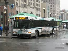 rhode island public transit authority wikipedia