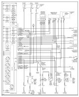 1995 mercedes benz sl320 system wiring diagram download document