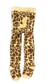 Giraffe Halloween Costume Baby Eco Friendly U0026 Organic Halloween Costumes Baby Toddler