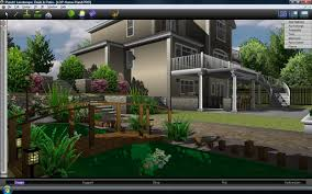 patio design software gardensdecor com