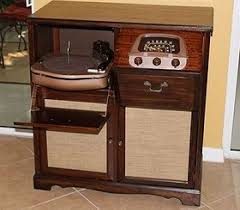 Philco Record Player Cabinet Admiral Record Player Cabinet Centerfordemocracy Org