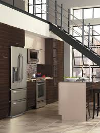 Exotic Kitchen Cabinets 72 Best Contemporary Style Cabinets Images On Pinterest