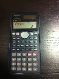 casio graphic calculators wikiwand