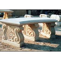 marble benches decorative marble bench manufacturers outdoor