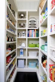 walk in kitchen pantry ideas best walk in pantry designs with 15 kitchen pa 43676