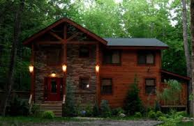 foreclosures in pigeon forge foreclosed pigeon forge real estate