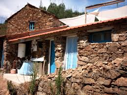 chambres d hotes portugal chambre d hôtes calme à ferreira do zêzere centro portugal 6 personnes