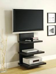 tv stand interior interesting bedroom tv stand design ideas