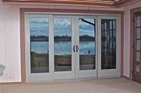 Patio Doors Home Depot How To Measure Home Depot Patio Doors
