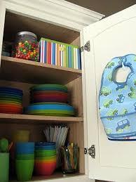 best 25 inside cabinets ideas on pinterest paint inside