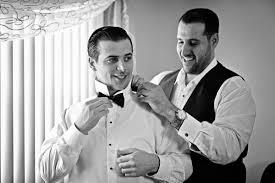 Wedding Photographers Nj Nj Wedding Photography Tips For The Groom Prep