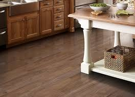 commercial vinyl wood flooring and is vinyl flooring suitable for