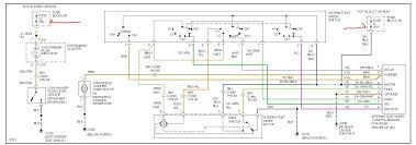 95 dodge truck wiring diagram dolgular