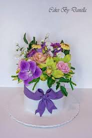 just flowers florist 297 best cakes for any occasion 2 images on cakes