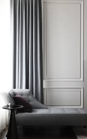Best  Wall Panelling Ideas On Pinterest Panelling Paneling - Wall panels interior design