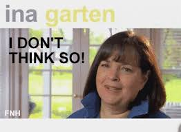 ina garten store these are the arguments i imagine ina and jeffrey garten have off camera