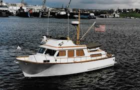 alerion express 41 alerion yachts all new j boat boat the water ballasted j 121 u0026 some great new