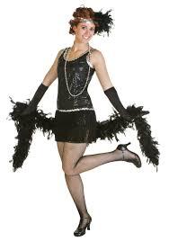 flapper dress costume oasis amor fashion