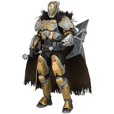 destiny costume destiny lord saladin deluxe figure merchoid