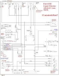 a factory air conditioning schematic for your unit can save you