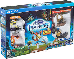 amazon black friday telescope amazon skylanders imaginators crash bandicoot edition