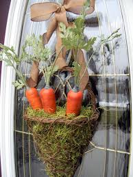 Easter Decorations For A Grave by 82 Best Easter Images On Pinterest Easter Decor Easter Food And