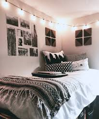 Lit Bed Up It U0027s Lit Shop Dormify Com With 20 Off Sitewide With Code
