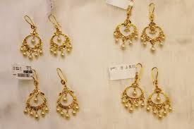 gold earrings design with weight gold earrings designs with weight already4fternoon org