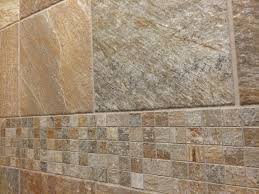 Quarzite Prezzi by Unicom Starker Tile Aggieland Carpet One