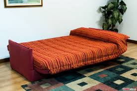 Click Clack Couch Fold Down Couch Roselawnlutheran