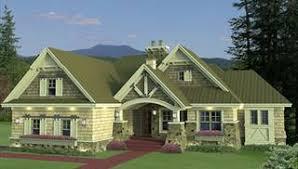 craftsman homes plans home plans craftsman home zone