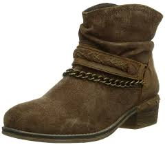 womens boots 100 dockers s shoes boots uk store 100 high quality