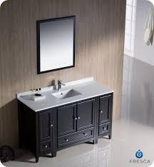 54 Bathroom Vanity Cabinet Bathroom Vanities Buy Bathroom Vanity Furniture U0026 Cabinets Rgm