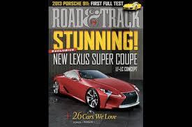 new lexus coupe youtube 2018 lexus lc newcelica org forum