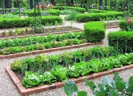 garden planning garden planning are you organized nana s garden gate