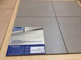 Laminate Flooring Estimate Laminate Flooring Measurement Calculator Part 17 How To