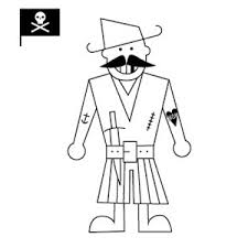 printable coloring pages mr printables