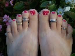toe rings images Toe ring queen jpg
