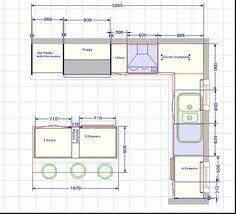 10 x 12 kitchen layout 10 x 10 standard kitchen dimensions