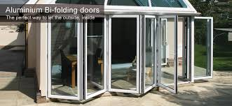 Interior Glass Doors Home Depot by 15 Interior Glass Doors Home Depot Hobbylobbys Info