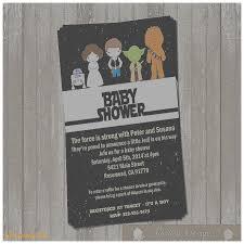 Star Wars Baby Shower Invitations - cards invitation jadeleary com