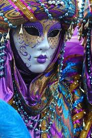 mardi gras carnival costumes 20 best carnivals images on carnivals carnival