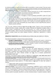 dispense diritto penale riassunto esame diritto penale prof canestrari libro