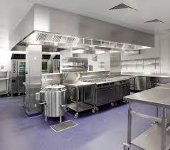 eradicate foodborne pathogens sterile lab services