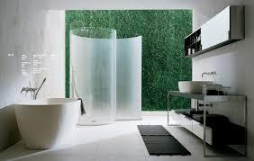 design badezimmer badezimmer luxus design ziakia