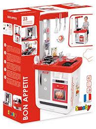 smoby 31080 cuisine bon appé toutes les promotions du web