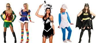 Number Halloween Costume Popular Halloween Costumes Popular Halloween Costumes