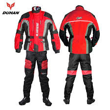padded motorcycle jacket popular padded motorcycle jackets buy cheap padded motorcycle